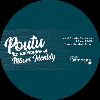 Maori Fisheries Conference 2020