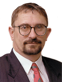 Michael Sean Sullivan