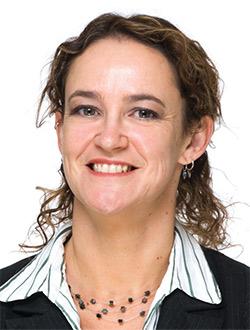 Justine Inns
